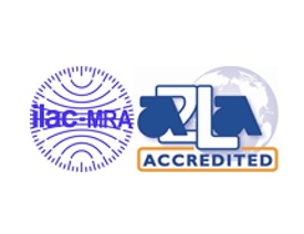 Accredited Flow Calibration